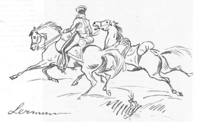 Раскраски по рассказу кавказский пленник