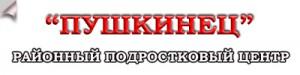 pywkinec_orig copy